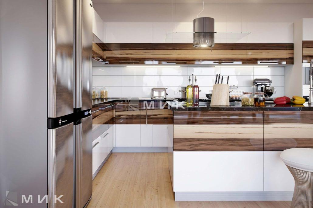 шпонированные-кухни-с-дизайном-от-MIK-8001
