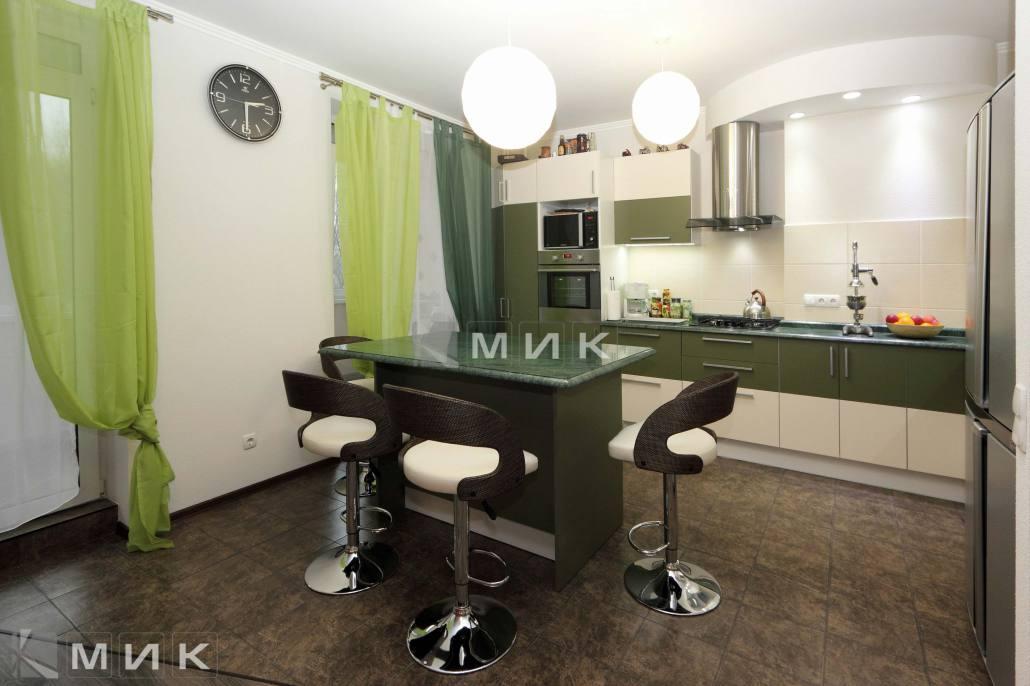 фото-кухни-с-дизайном-от-MIK-8002