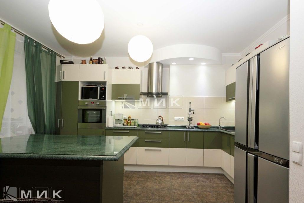 кухни-с-дизайном-хаки-от-MIK-8003