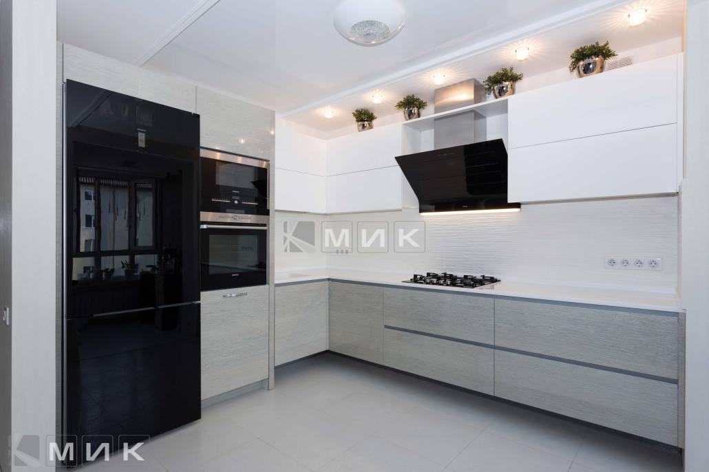 фото-кухни-с-дизайном-от-MIK-8004