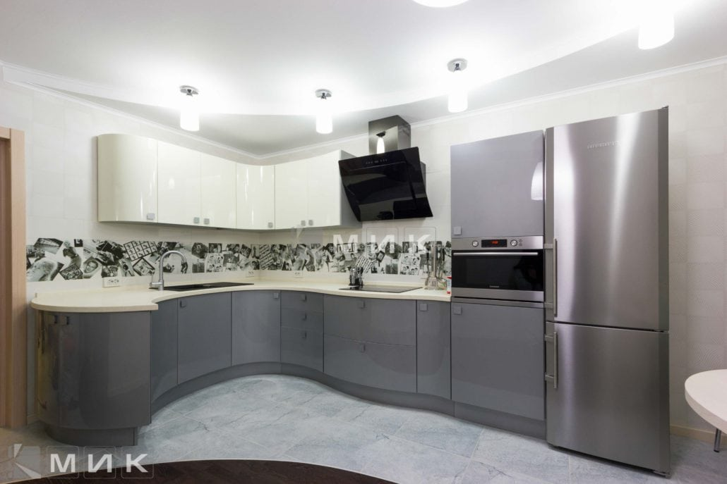 стальная-кухня-с-дизайном-от-MIK-8009