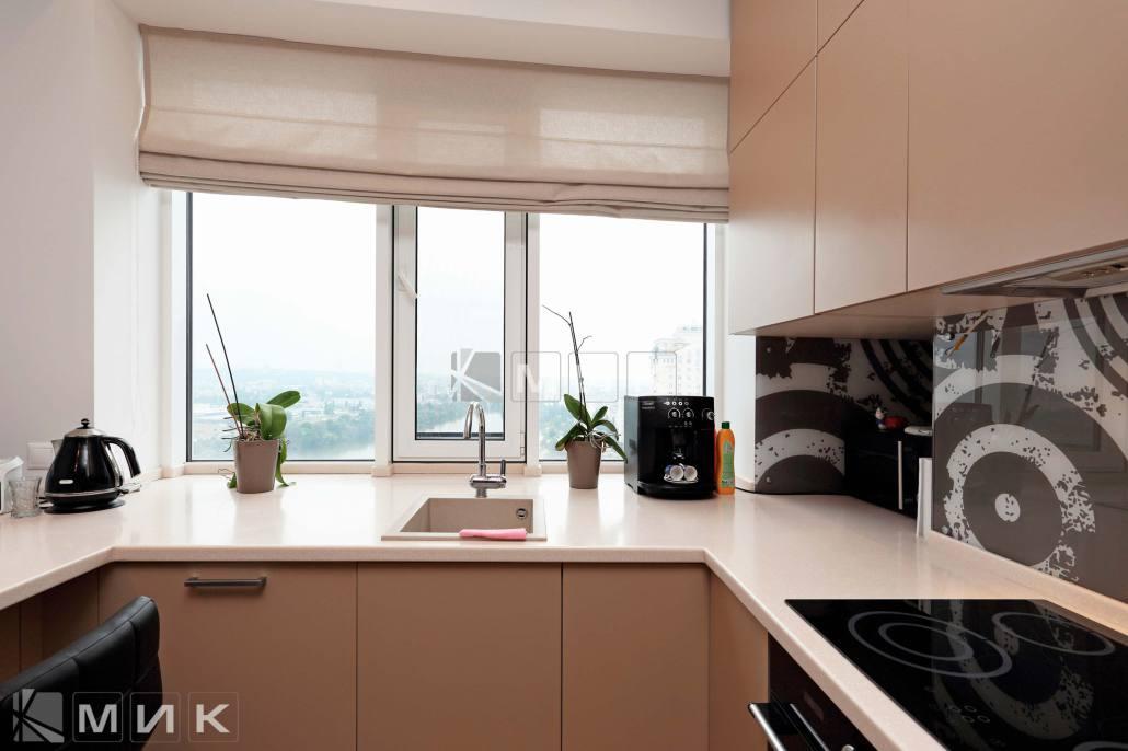фото-кухни-с-дизайном-от-MIK-8019