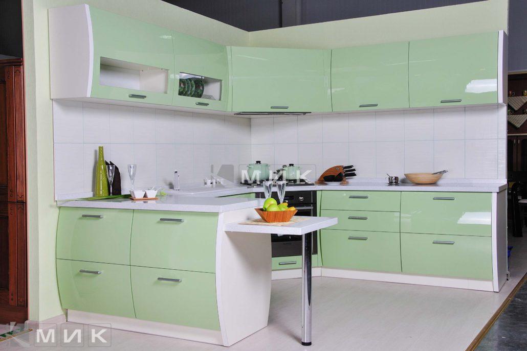 фото-кухни-с-дизайном-от-MIK-в-пастельных-тонах-8041