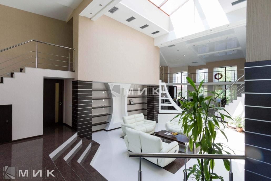 мебель-от-MIK-в-гостиную-комнату-22
