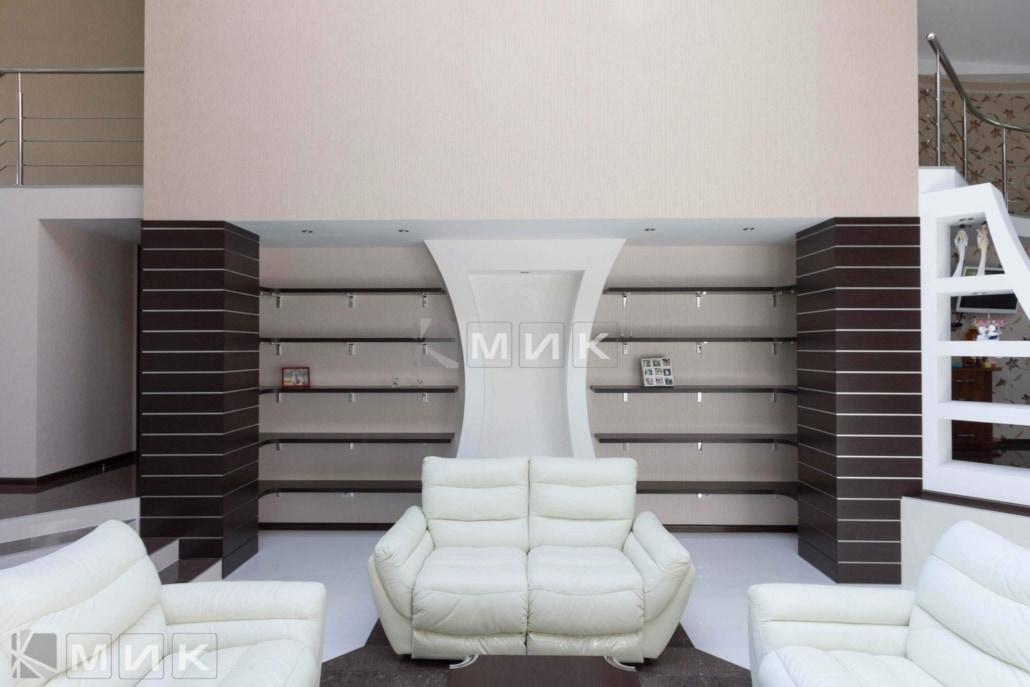 мебель-от-MIK-в-гостиную-23