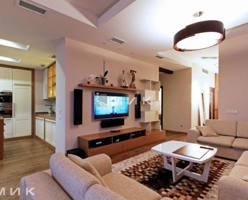 фото-мебель-в-гостиную-комнату-4