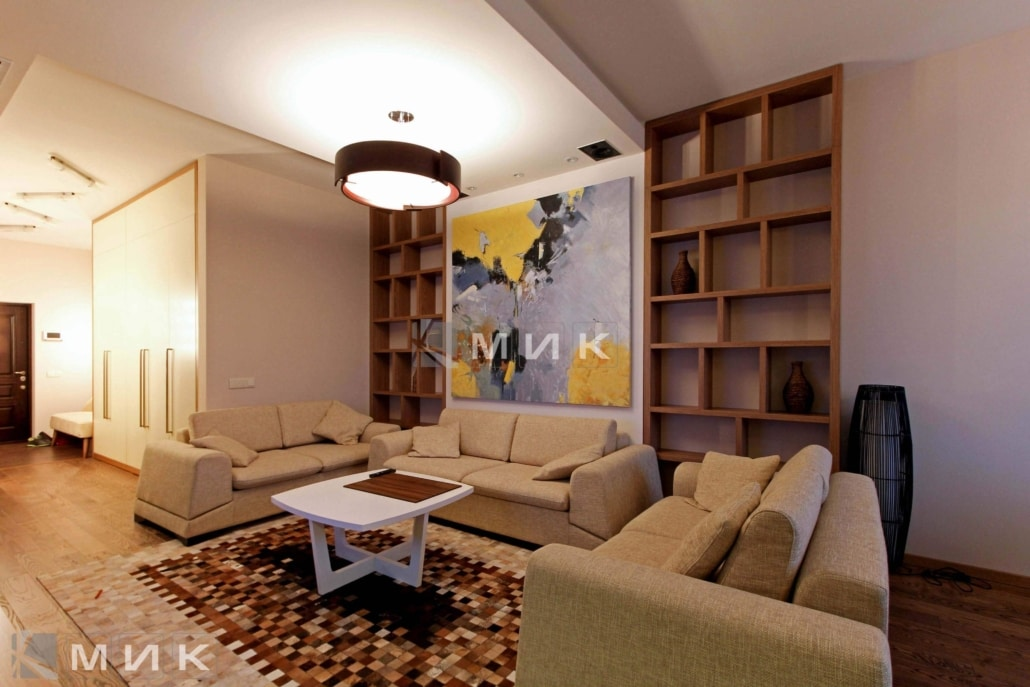 мебель-в-гостиную-комнату-на-заказ-от-MIK-5