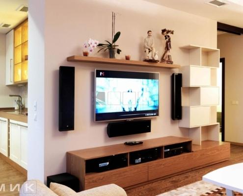 фото-мебель-в-гостиную-комнату-6