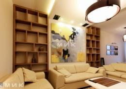 фото-мебель-в-гостиную-комнату-8
