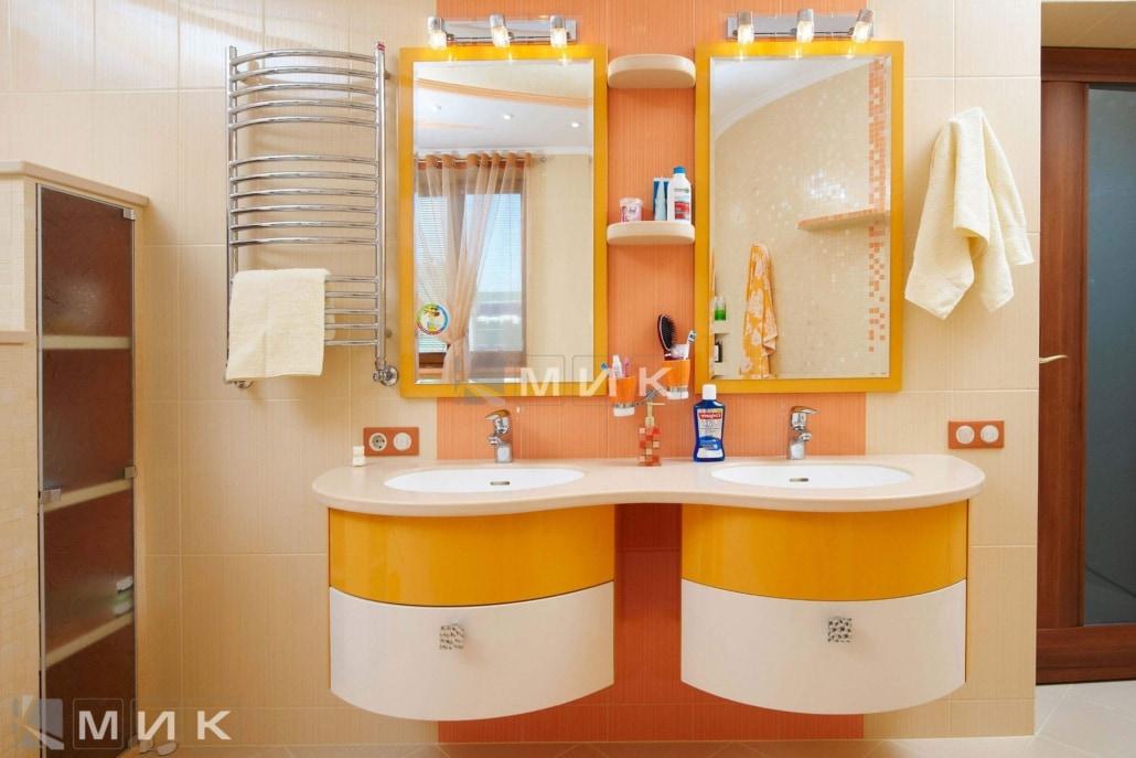 фото-мебель-для-ванной-1-3