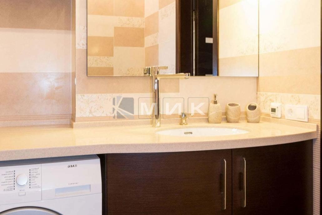 фото-мебель-для-ванной-гнутая-10