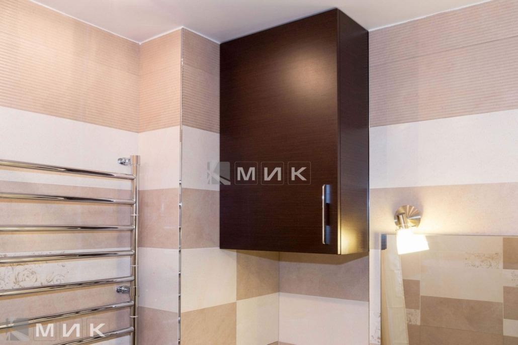 фото-шкафчик-навесной-в-ванну-11