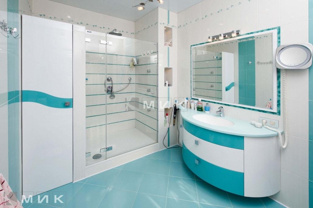 комплект-мебели-для-ванной-13