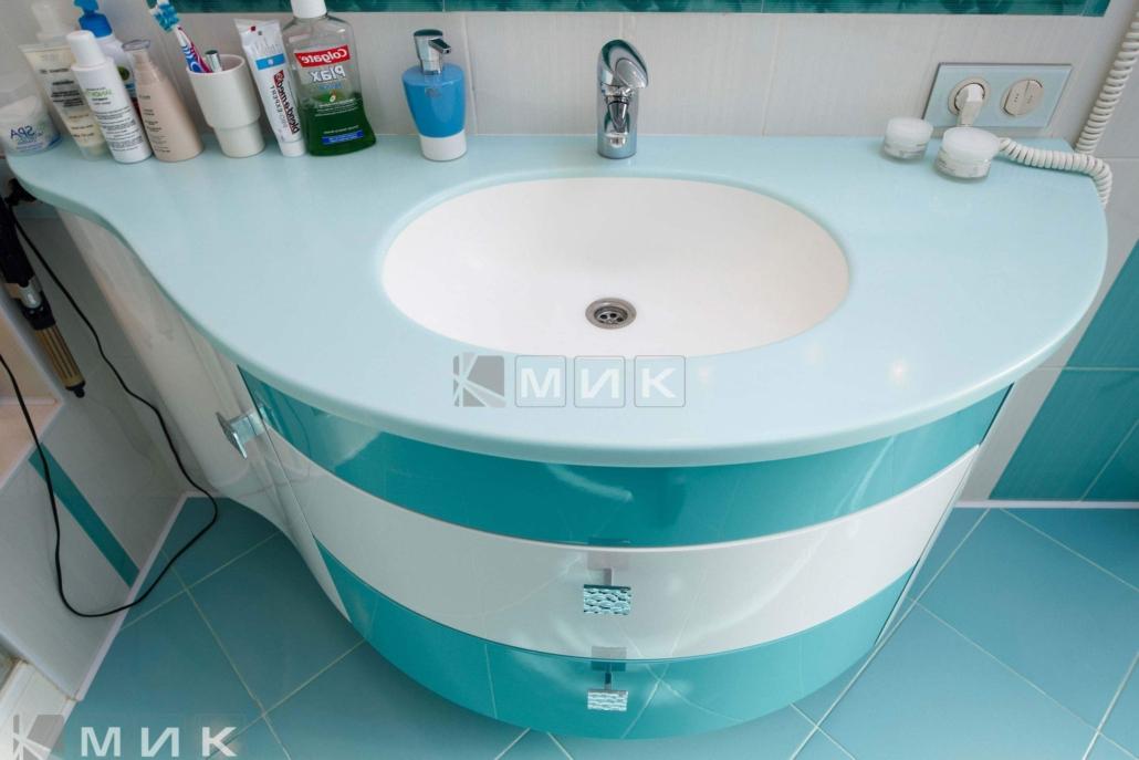мебель-для-ванной-со-столешницей-камень-15