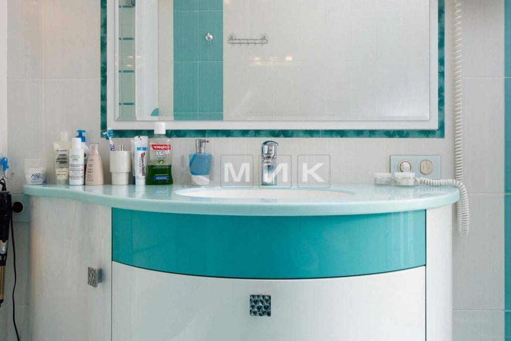мебель-для-ванной-двухцветная-16