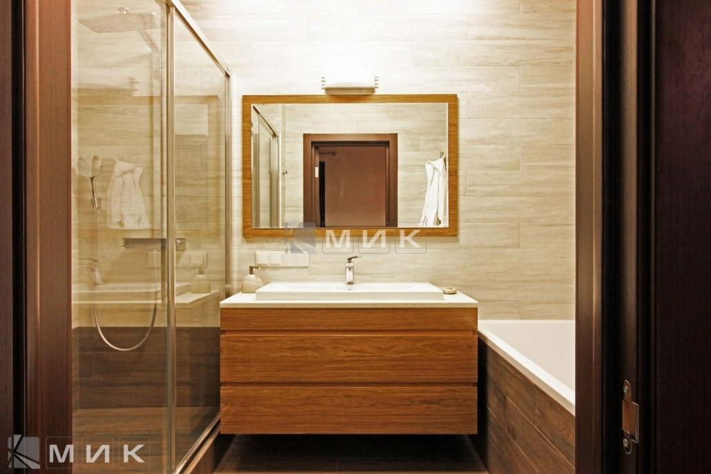 мебель-для-ванной-прямоугольная-с-зеркалом-18