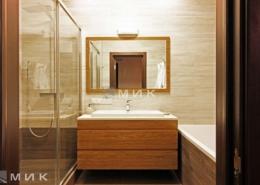 фото-мебель-для-ванной-18