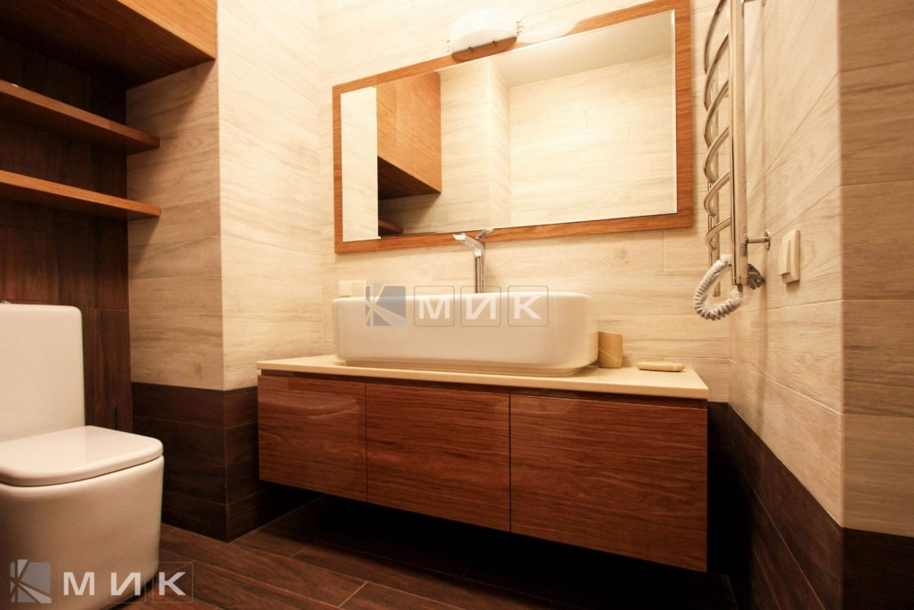 тумба-для-ванной-шпонированая-19