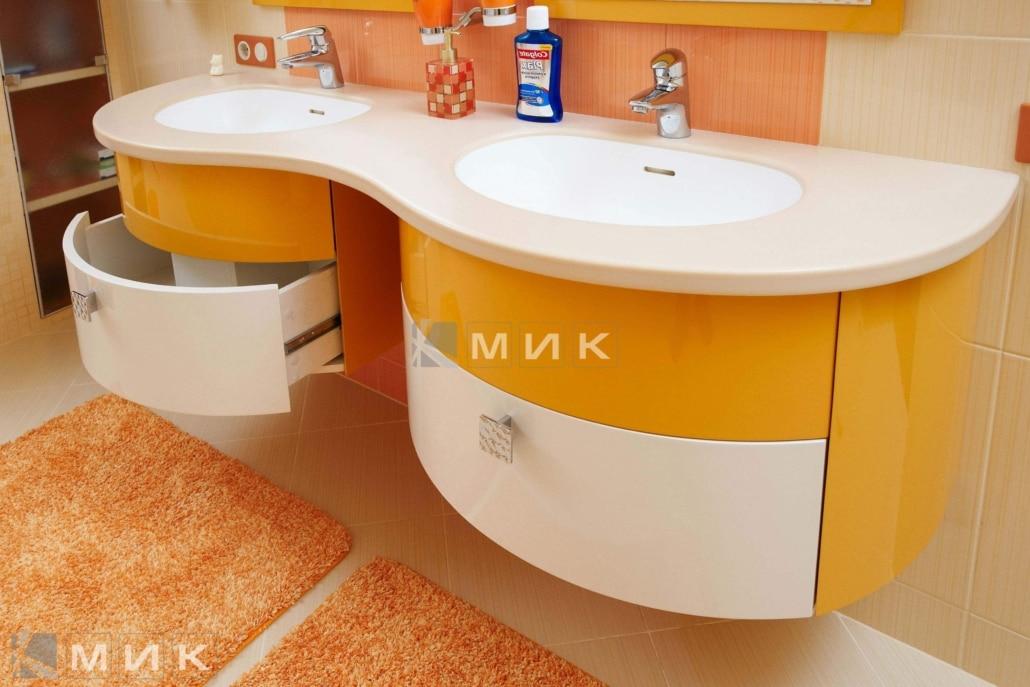 фото-дизайн-ванной-2