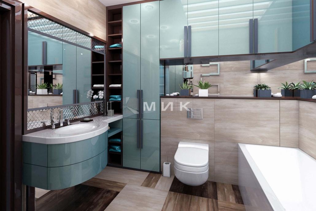 комплект-мебели-для-ванной-20