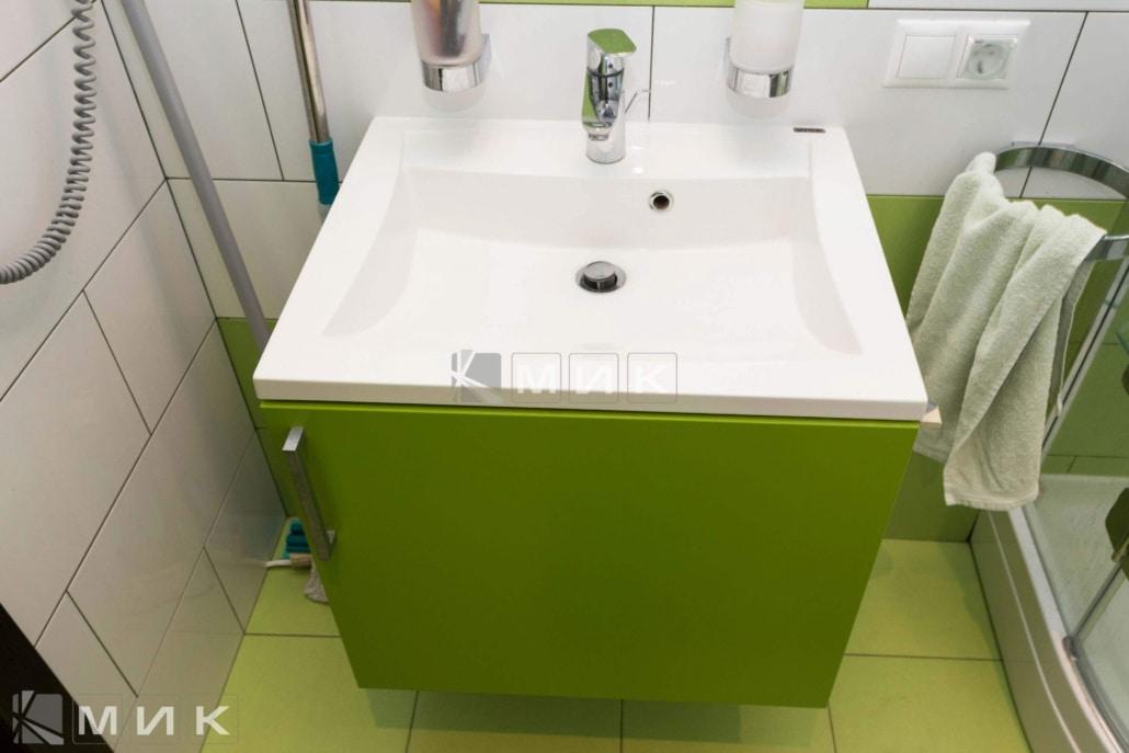 зеленая-мебель-для-ванной-22