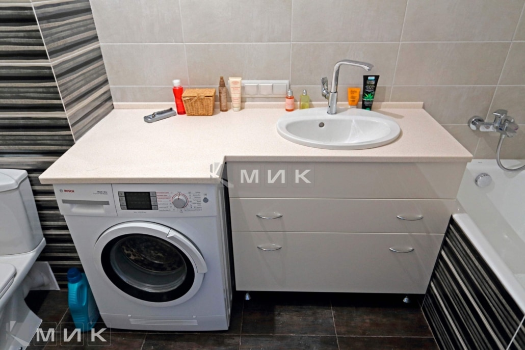 мебель-для-ванной-в-доме-под-Киевом-24