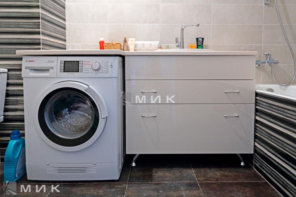 мебель-для-ванной-в-доме-под-Киевом-25