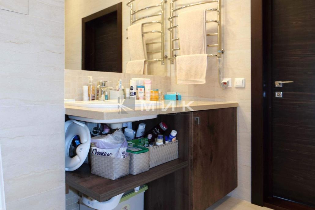 дизайн-мебели-для-ванной-26