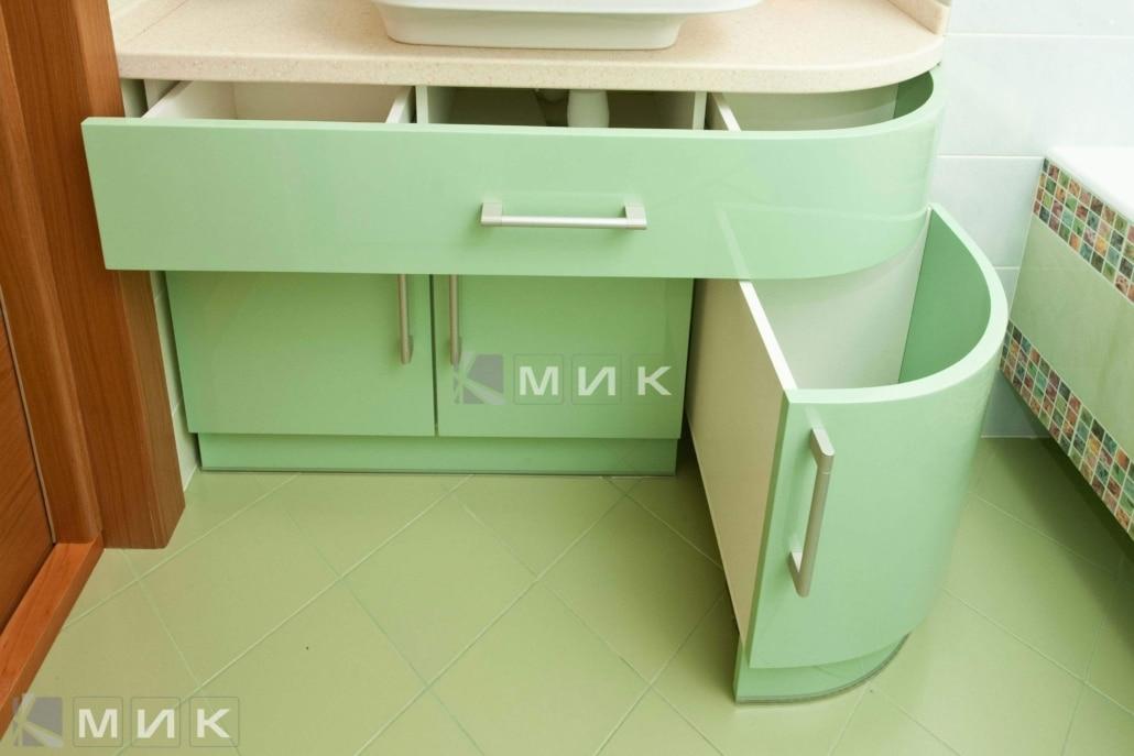 салатовая-мебель-в-ванную-31