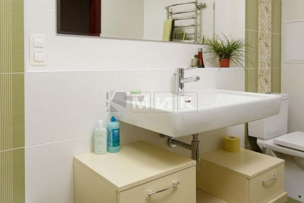 мебель-для-ванной-модерн-35