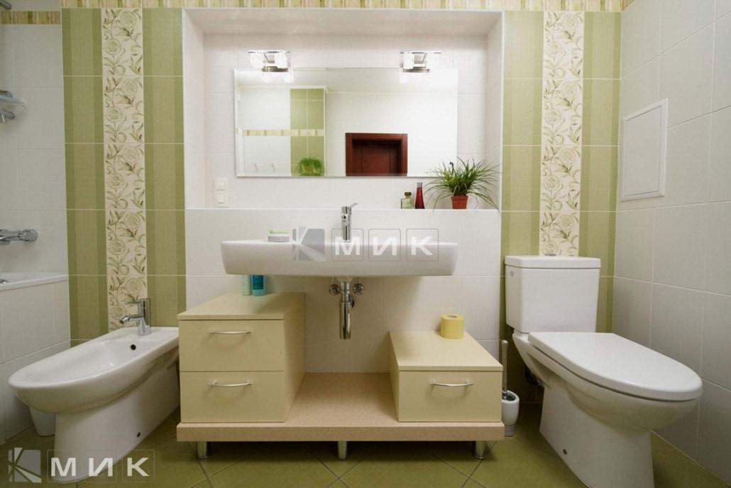 мебель-для-ванной-модерн-36