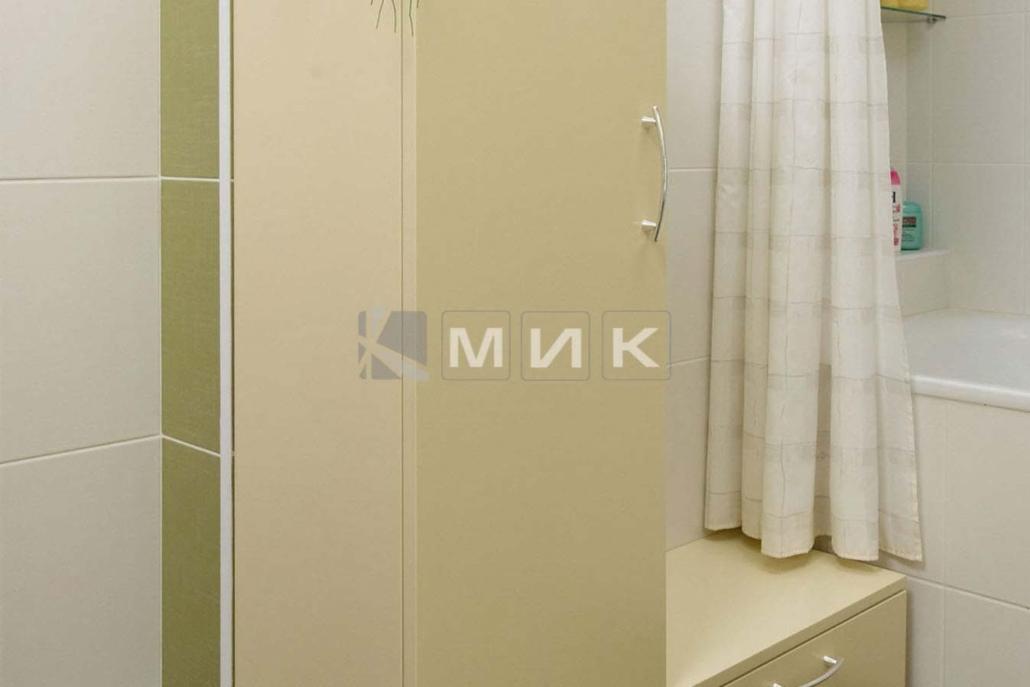 мебель-для-ванной-модерн-39