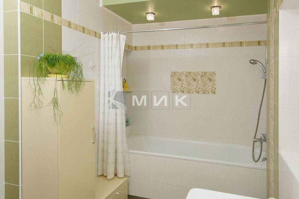 мебель-для-ванной-модерн-40