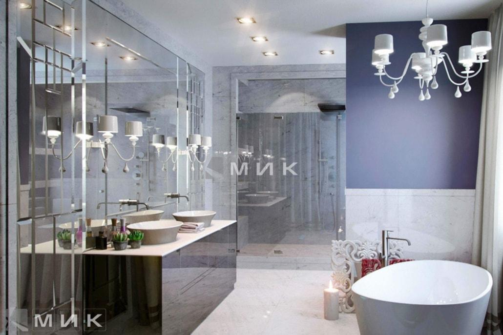дизайн-ванной-классика-41
