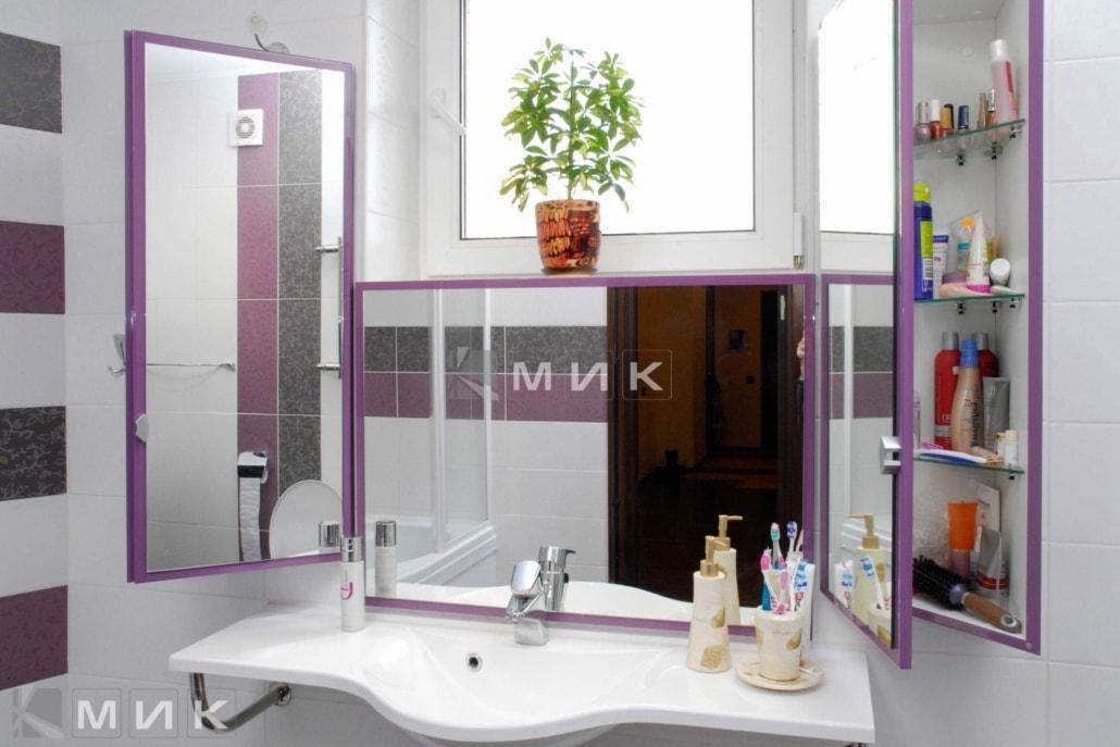 мебель-для-ванной-с-зеркалами-42