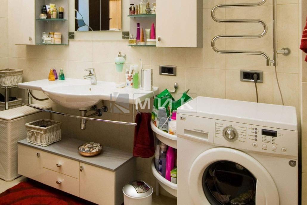 мебель-для-ванны-под-заказ-43