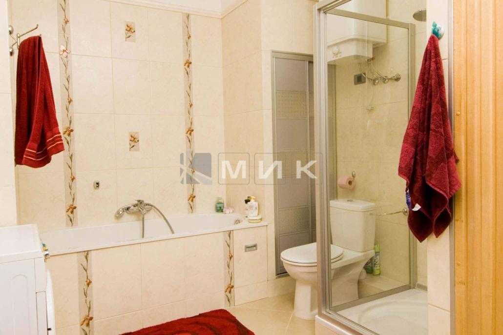 мебель-для-ванны-под-заказ--44