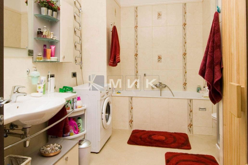мебель-для-ванны-под-заказ--45