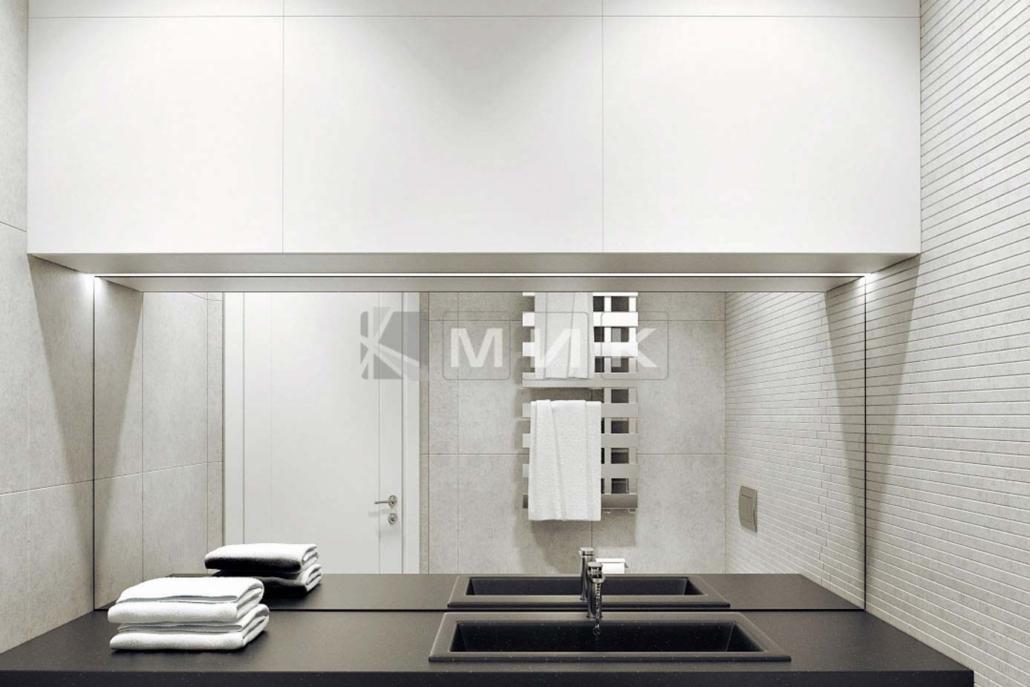 ванные-комнаты-хай-тек-47