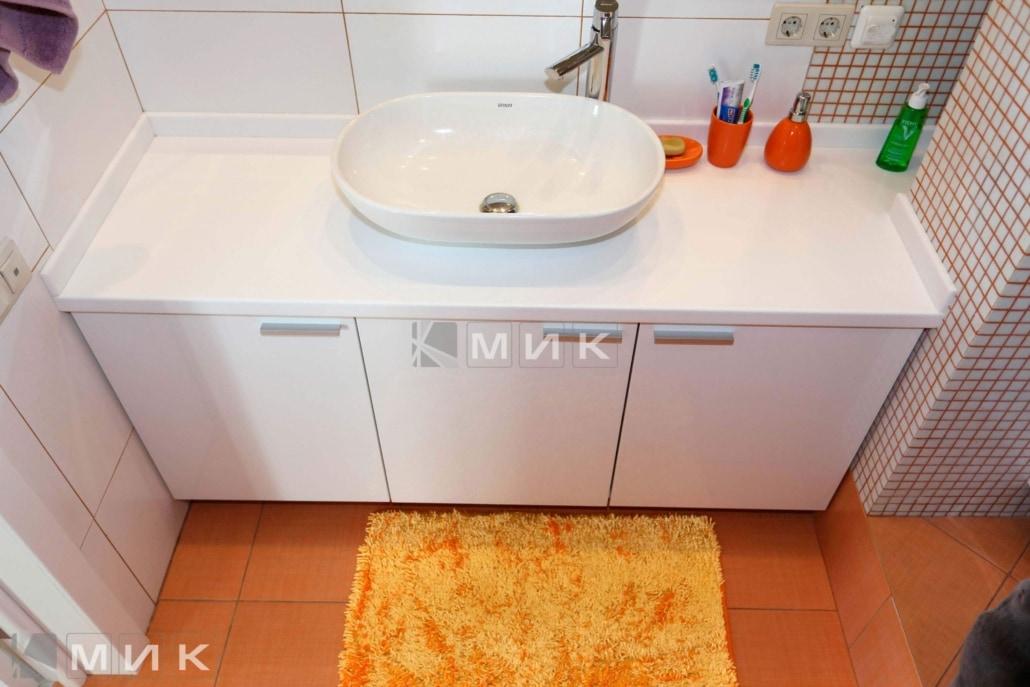 фото-мебель-для-ванной-тумба-7