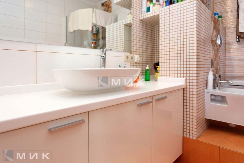 фото-мебель-для-ванной-8
