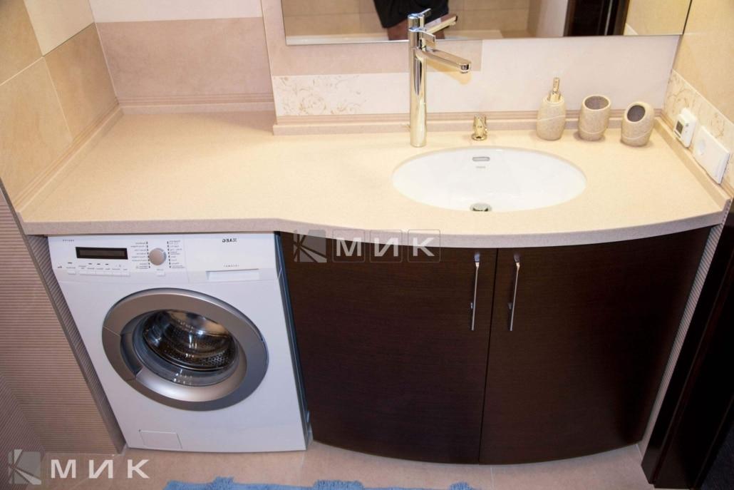 фото-мебель-для-ванной-шпонированные-фасады9