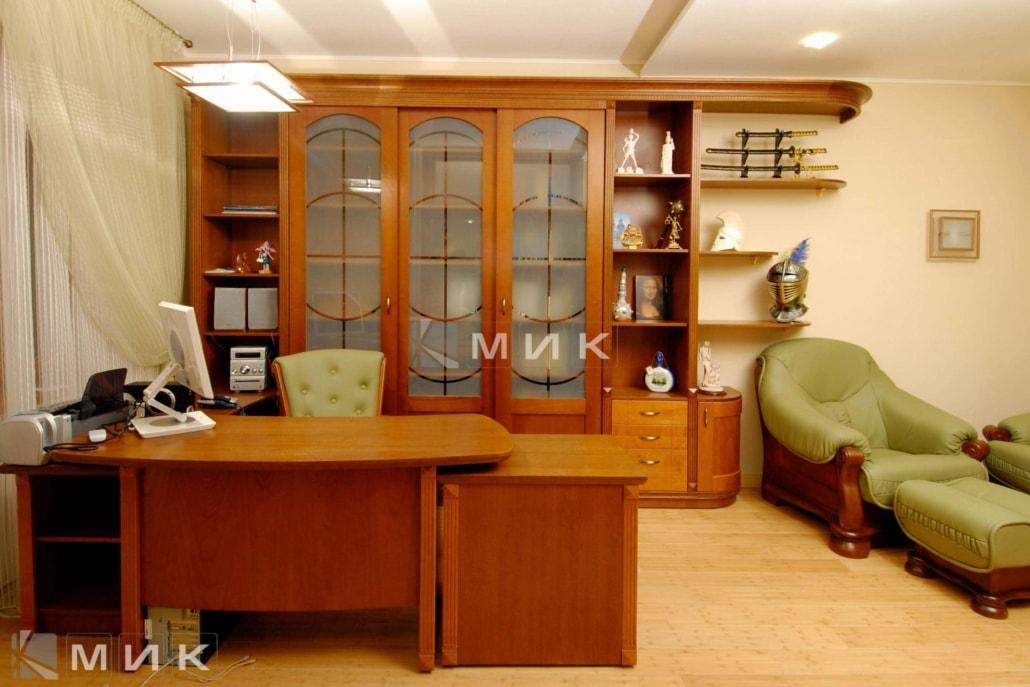 комплект-мебели-для-кабинета-108