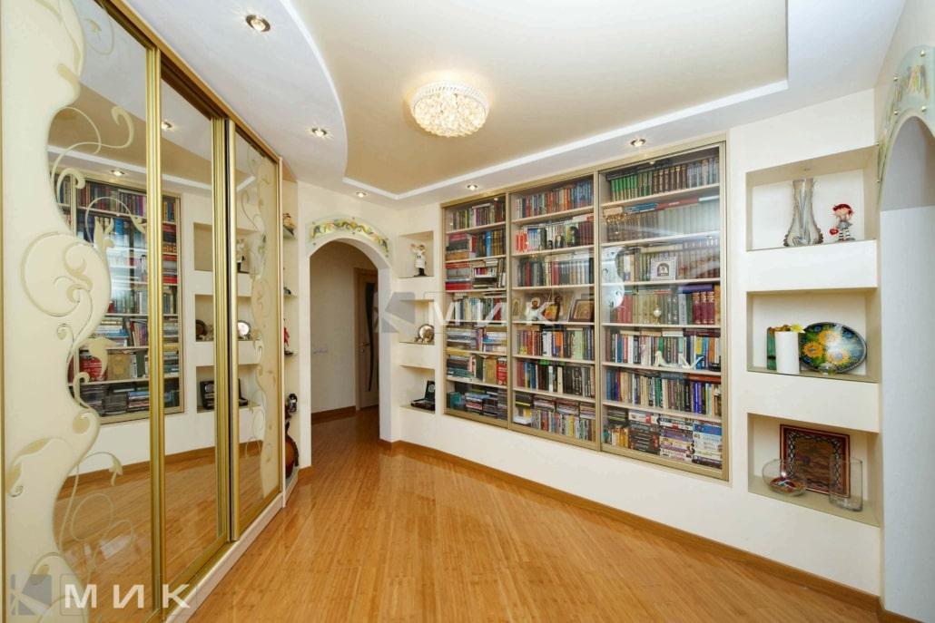 мебель-для-библиотеки-109
