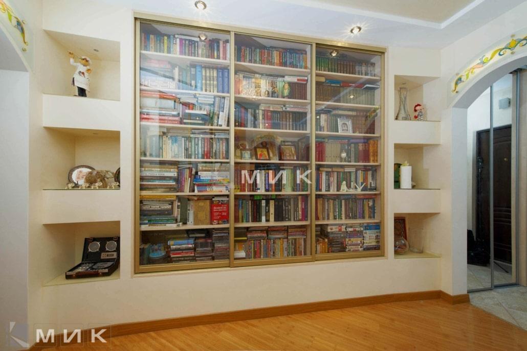 мебель-для-библиотеки-110