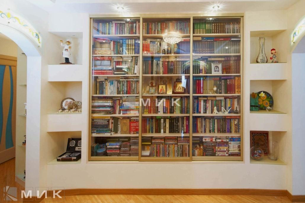 мебель-для-библиотеки-111