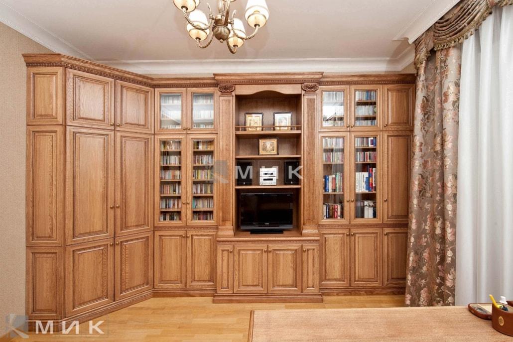 книжные-шкафы-в-кабинете-112