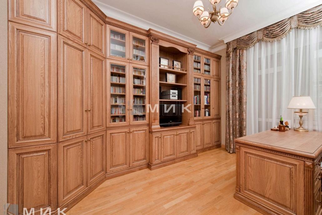 книжные-шкафы-в-кабинете-113