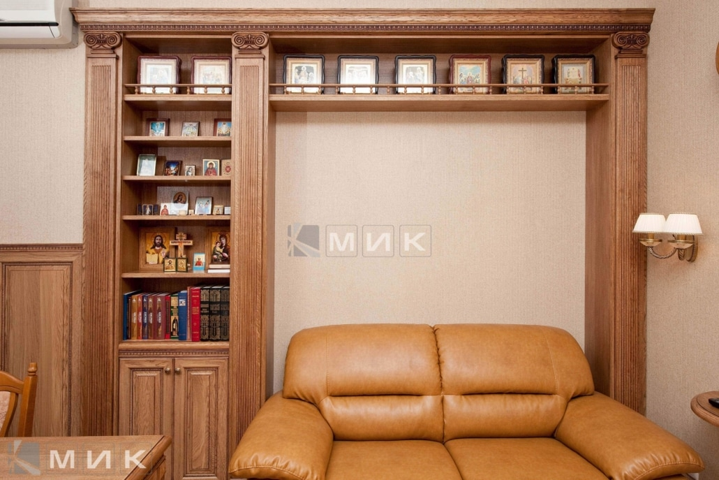 книжные-шкафы-в-кабинете-114