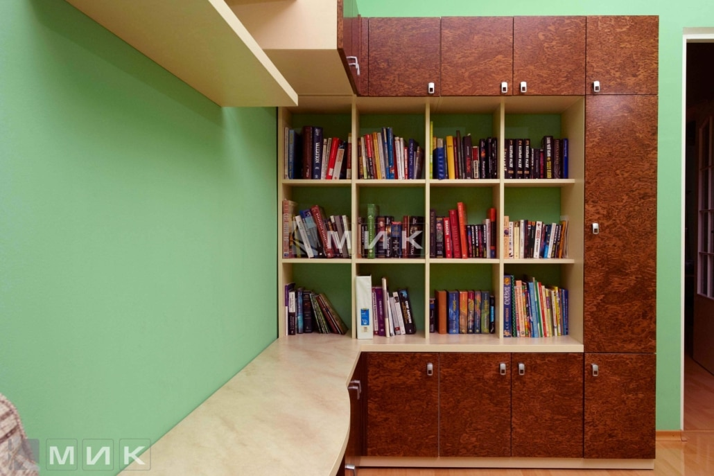 стеллаж-для-книг-115